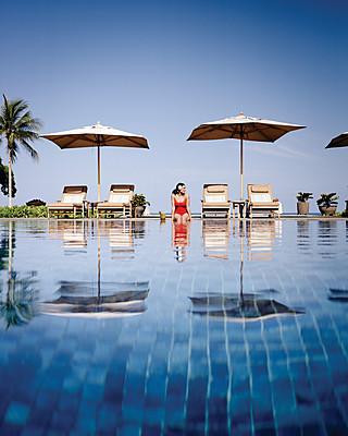 four-seasons-resort-hualalai.jpg