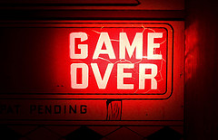 gameover_flickr_thomas_hawk.jpg