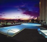 hawaii-prince-hotel-waikiki-resize.jpg