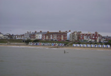 southwold_town_edit.jpg