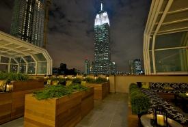 strand-rooftop-resize2.jpg