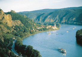 Brand_g_gay_danube_river_cruise