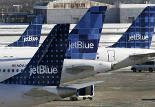 Jet-blue-airlines