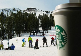Squaw-valley_starbucks-and-skiers_squaw-valley_blogsize