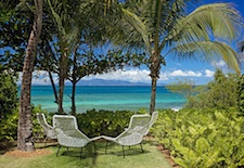 W-retreat-spa-vieques-view