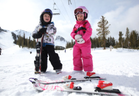 Mammoth-mountain-family-ski-deal