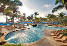 Wyndham Rio Mar Resort & Spa