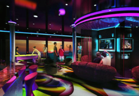 norwegian-cruise-line-breakaway-youth-and-teen-areas