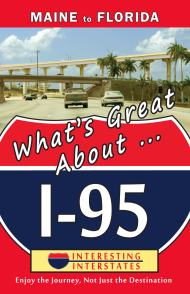 What's Great About I-95