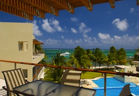 belize places to stay phoenix ambergris caye hotels