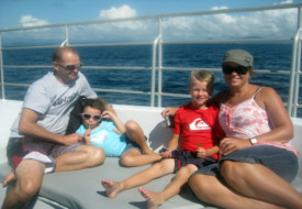 Great-barrier-reef-with-kids