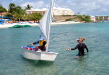 Ritz_Carlton_St_Thomas_Sailing_for_Kids