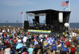 Myrtle_Beach_MayFest_Deals