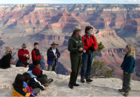 National_Park_Week_Free_Admission