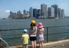 Governors_Island_Best_Free_New York_City_Summer_Day_Trip_1