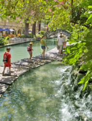 river_walk_san_antonio