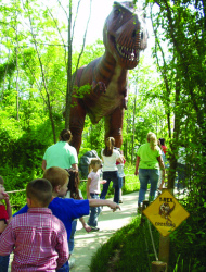 dinosaur_world_orlando
