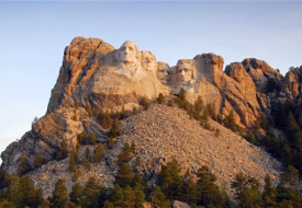 south-dakota-mount-rushmore