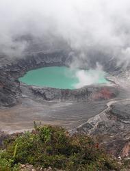Poas_volcano_costa_rica