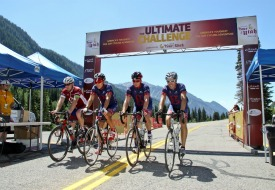 Ultimage_challenge_cycling_tour