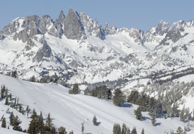 Mammoth-mountain-winter-03