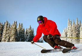 Flickr/Skistar Trysil