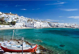 Mykonos_gay_villa_steele_travel_2