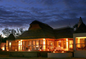 Jamala_private_villa_extraordinary_journeys_gay_pride_safari