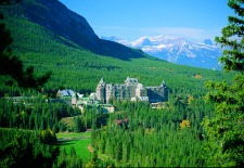 Fairmont-banff-springs_picnik