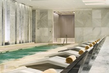 Lapsi Spa at Fontainebleau Miami Beach