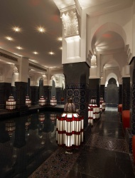 Mamounia-spa-resize