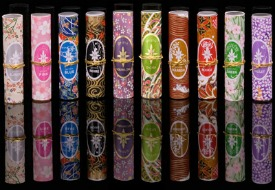 Geisha Roll On Perfumes Courtesy Of Aroma M Resized