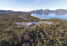 Saffire Freycinet Tasmania