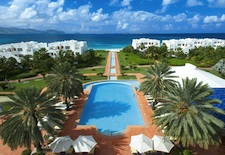CuisinArt Resort on Anguilla