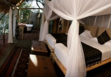 Six Senses   Zambia