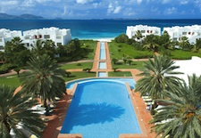 CuisinArt Golf Resort &amp; Spa Anguilla