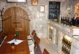 Rokusfalvy winery