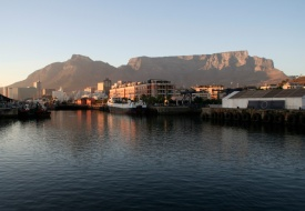 Capetown_resize