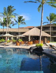 Koa Kea Hotel &amp; Resort