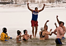 Polarplunge_resized