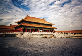 Forbidden-city_wendy-wu_resize