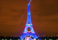 Eiffeltower_edit