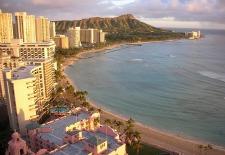 Waikiki Edit