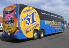 Megabus