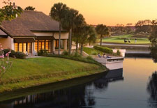 Villas of Grand Cypress, Orlando