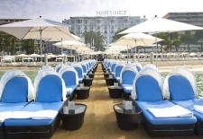 Hotel-martinez-resize