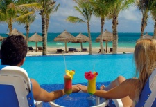 Ceiba del Mar Beach & Spa Resort