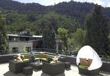 Limelight Lodge