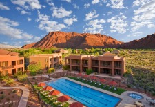 Red Mtn Spa