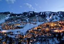 Destination Hotels Snowmass